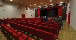 teatro sinnai