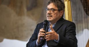 Massimo Gastaldi