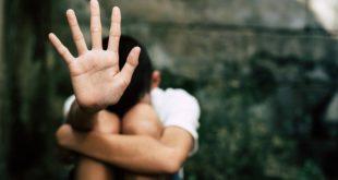 abuso ai minori