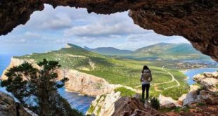 natura e turismo