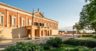 Musei civici Cagliari centenari