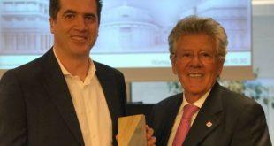 iniziativa premio architettura