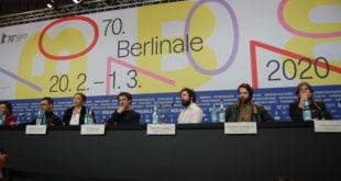 berlinare 2020