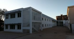 Istituto Motzo Quartu Sant'Elena