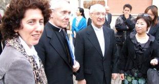edizione premio di laurea Monsignore Pittau