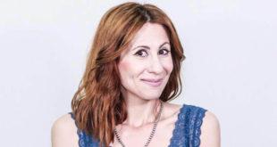 Virginie Priolo