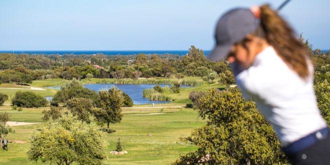 circolo golf