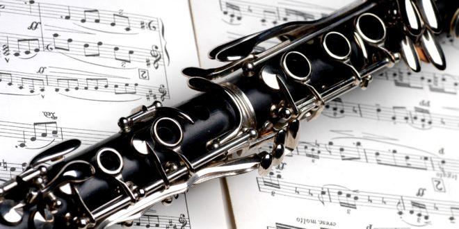 Jazz in streaming