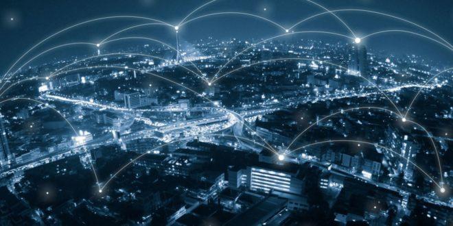traffico internet