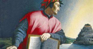 Edizione Dantedì