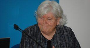 Maria del Zompo corsi telematici