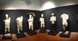 Mibact video patrimonio culturale