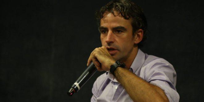 Renato Troffa