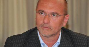 Una foto di Ugo Cappellacci