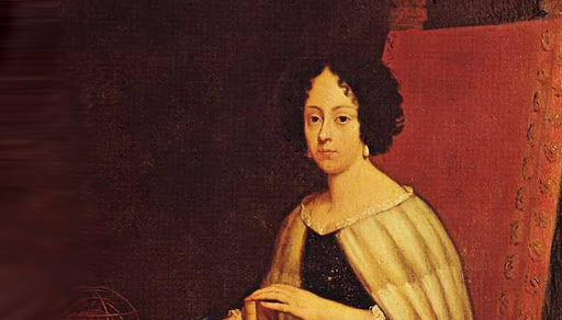 Elena Lucrezia Cornaro