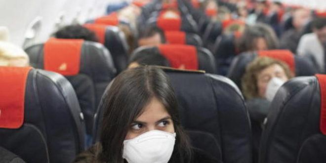 Diritti negati per biglietti aerei e viaggi organizzati. Serve ...