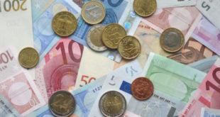 Delle monete e delle banconote