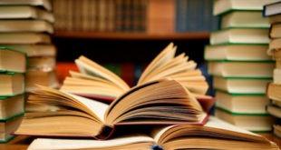 Alcuni libri