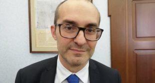 Il sindaco Paolo Truzzu