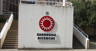 Sardegna Ricerche, collaboratore dell'iniziativa