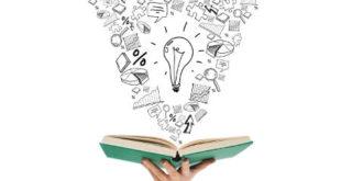 ricerca e scuola