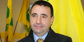 Battista Cualbu