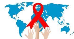prevenzione hiv