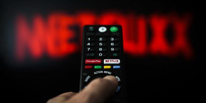 la tv e cinema