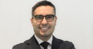 Avvocato Nicola Ibba