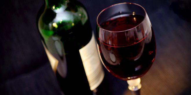 vino degustazione