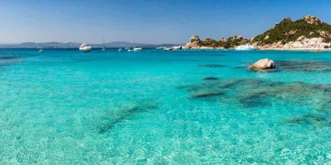 Sardegna, vacanze