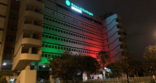 Banco di Sardegna Viale bonaria