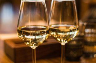vino vendite