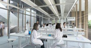 astrazeneca laboratori italia