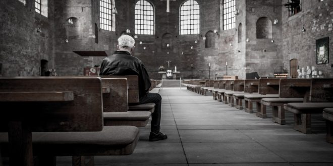 messe chiesa