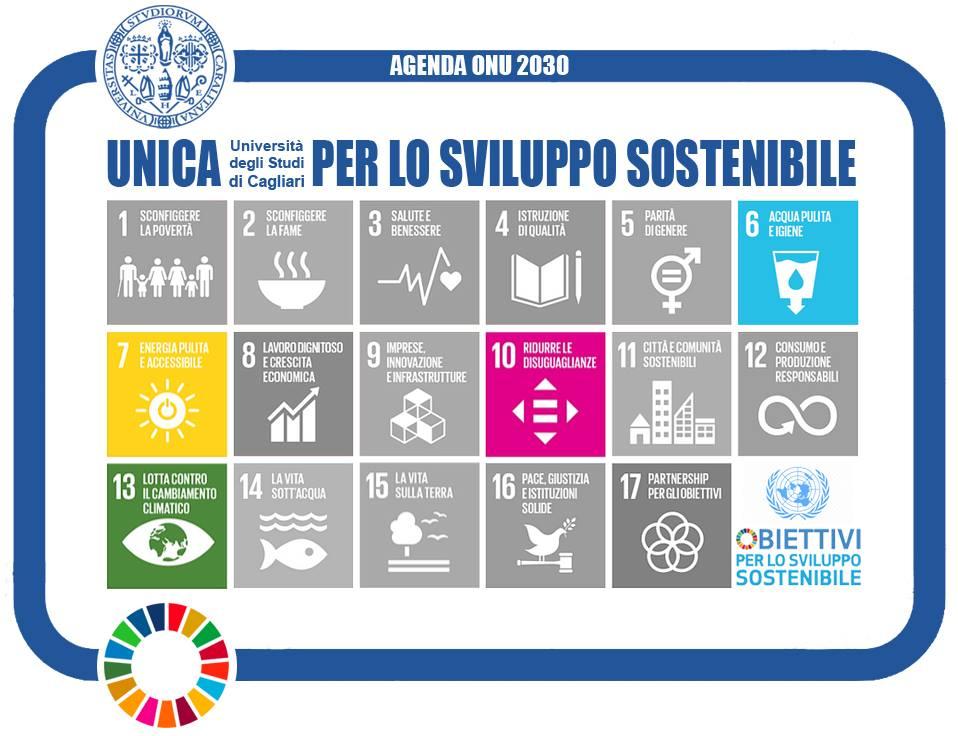 sviluppo sostenibile contest