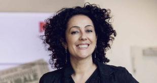 Mattea Lissia
