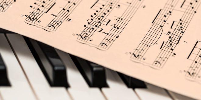 rassegna musicale