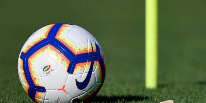 Serie A -campionato