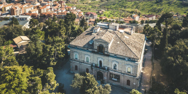 Villa Frigerj