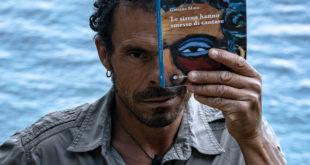 Gaetano Mura libro vela