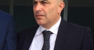 Giovanni d' Avenia