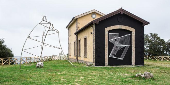 Stazione dell'Arte