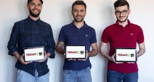 TermoQ_team