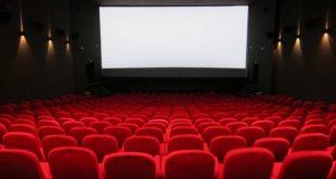 sala cinema