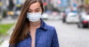 Asintomatici-virus