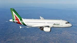 Si aggiungono Alghero e Olbia ai voli Alitalia per la continuità territoriale.