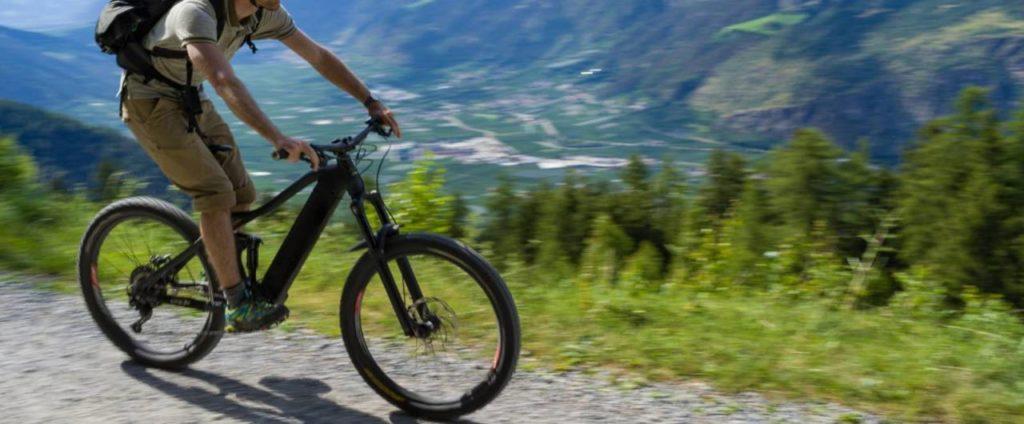 e bike 1 Guida all'acquisto di una bici elettrica