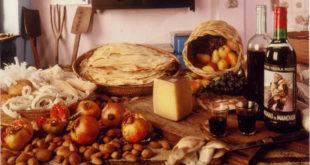 prodotti sardi