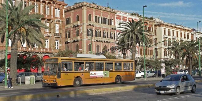 Cagliari Covid ripartenza